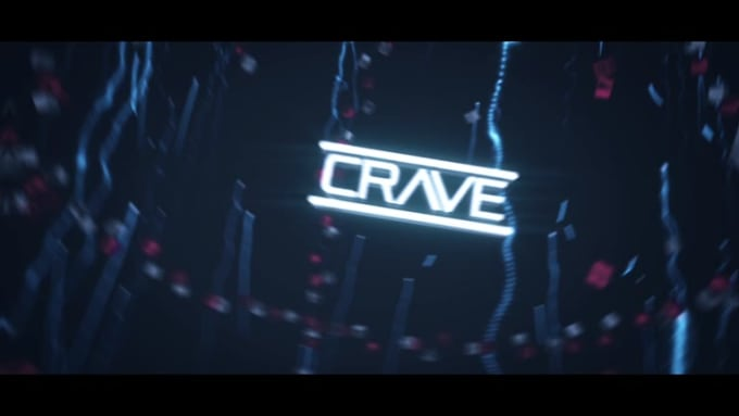 crave white