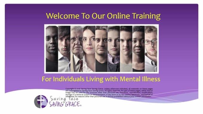 SFSG online training Part 1_HQ