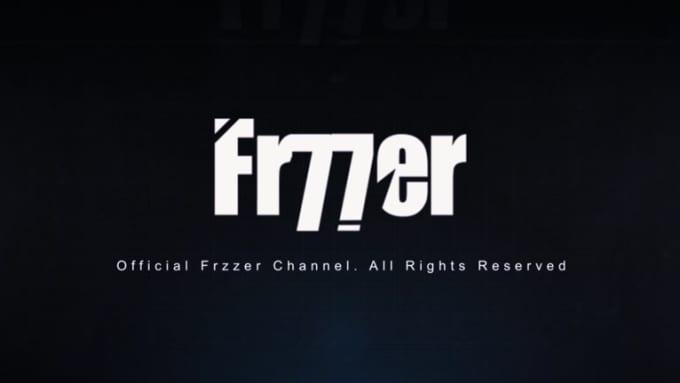 FREZZ720P