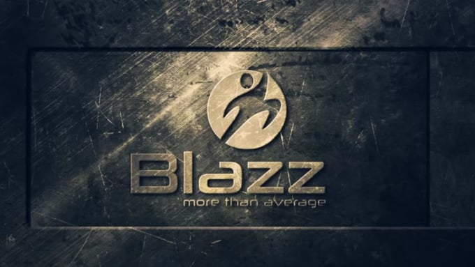 blazz3