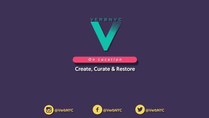 VerbNYCV1