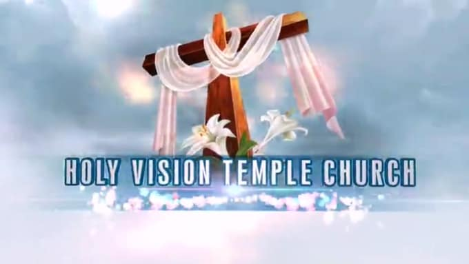 spiritual re entry intro