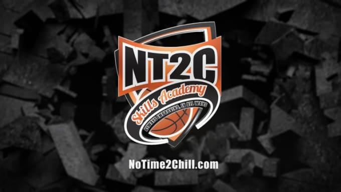 NT2C_3Dintro