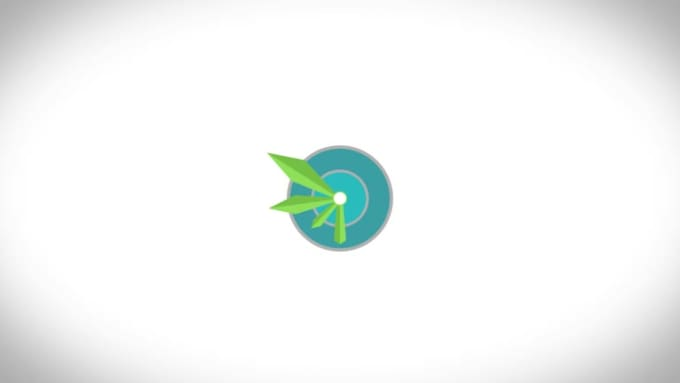 Logo Intro 03