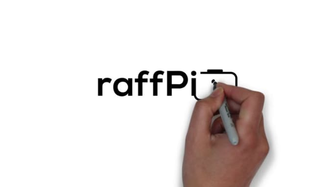 RaffHand
