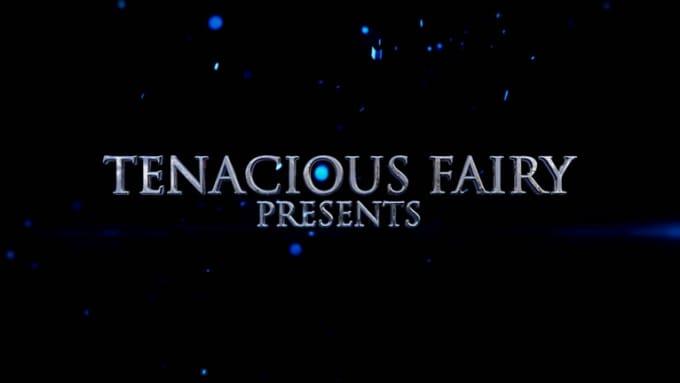 Silver Epic Intro - Tenacious Fairy - FO22C8A0B291