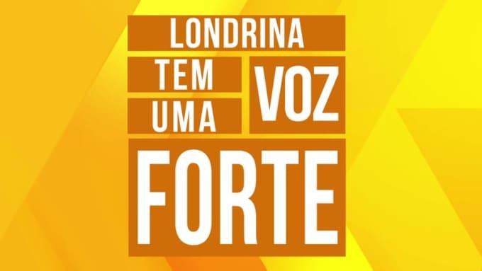 LondrinaQuerOBem