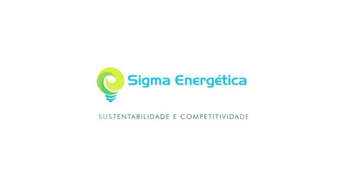 Sigma Intro 4