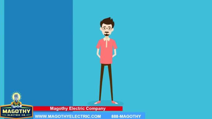 Magothy-1