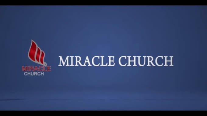 miraclechurch
