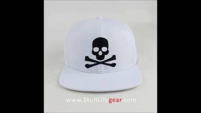 skulllife2