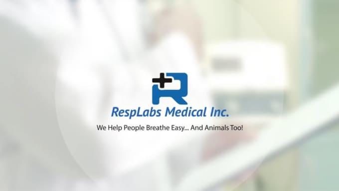 RespLabs 1
