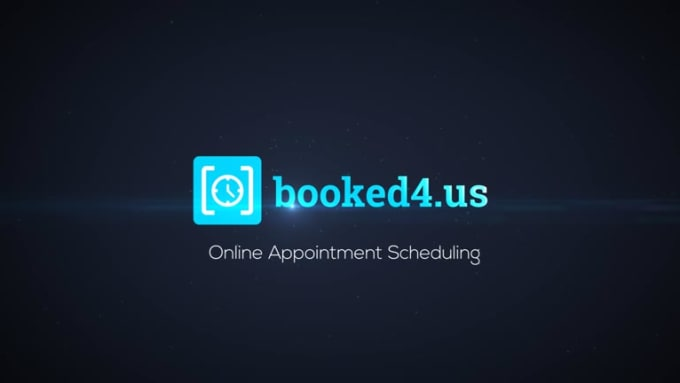 booked4 Intro