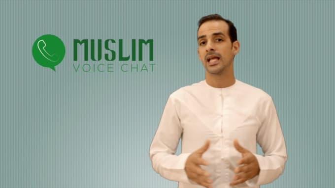 muslimchat3