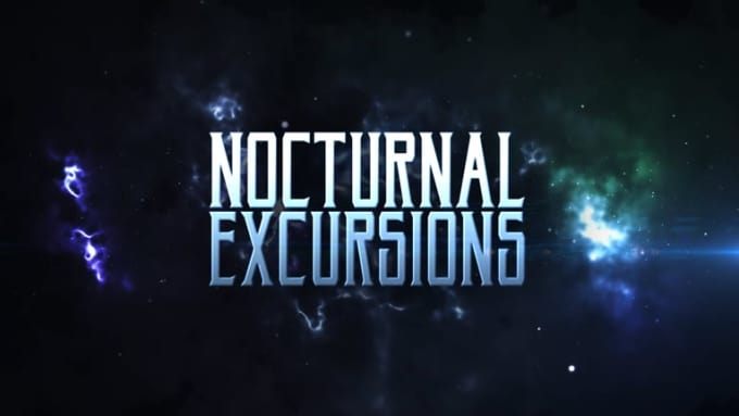 Nocturnal_Galaxy Dispersion_Intro2