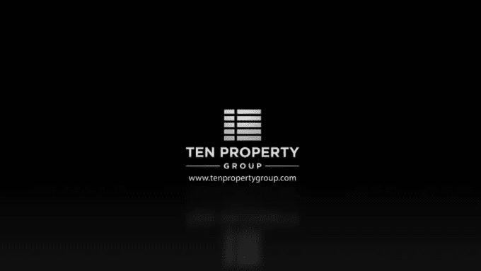 Ten Property