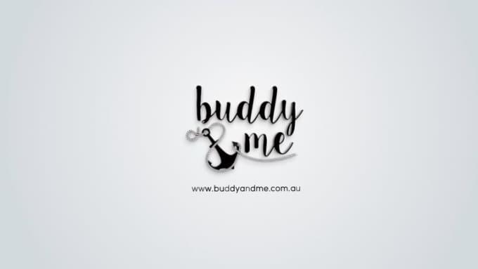 Buddy intro