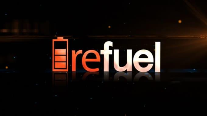 refuel_INTRO