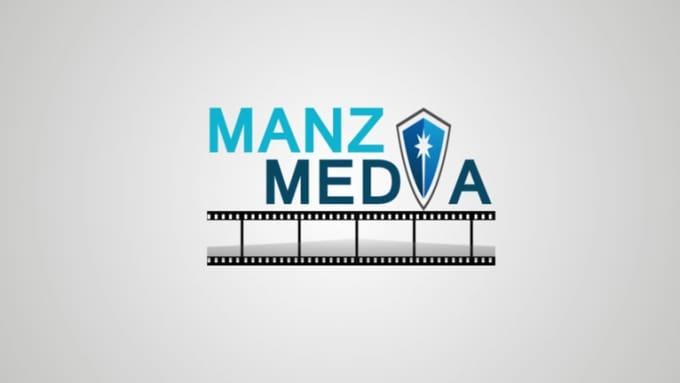 Manz_MedFInal