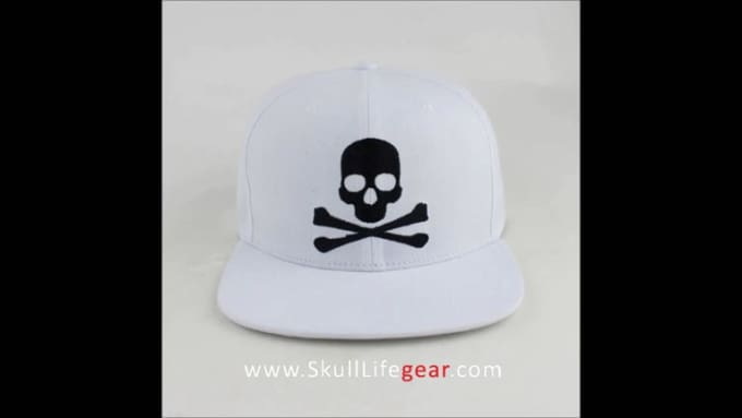 skulllife music 1a