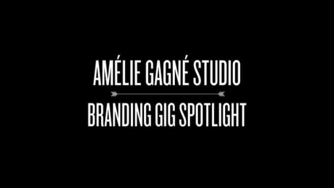 Amelie_spotlight_360p
