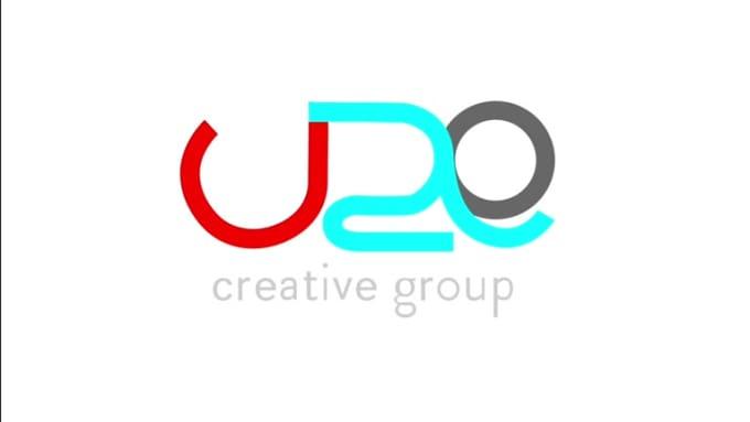 j2o_Intro