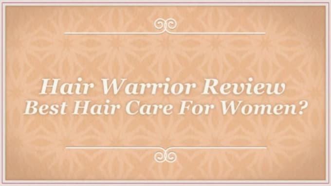 supplementhunter-hair-warrior