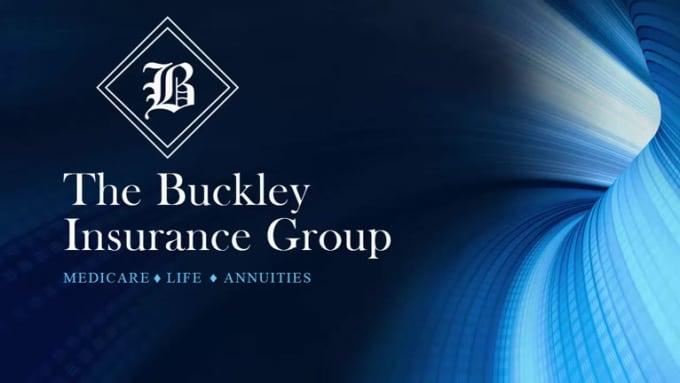 The_Buckley_Insurance_Group_Presentation_v2