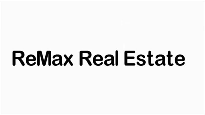 ReMax_HD_Final_Last