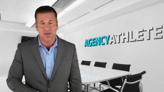agency-athlete-2