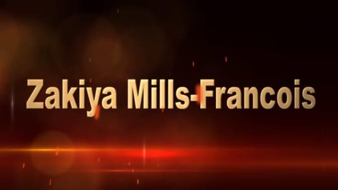 zakiyamills