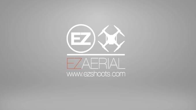 EZAerial_HDIntro