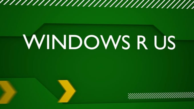 windows-r-us-2