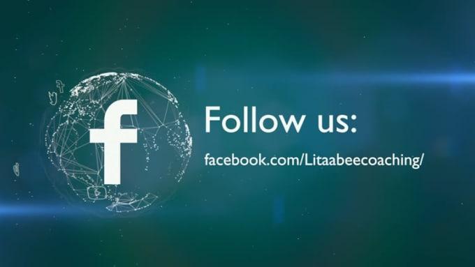 VIDDYOZE-litaabeecoahing-com-fb-globe