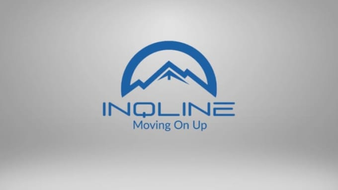 Inqline with logo final revised