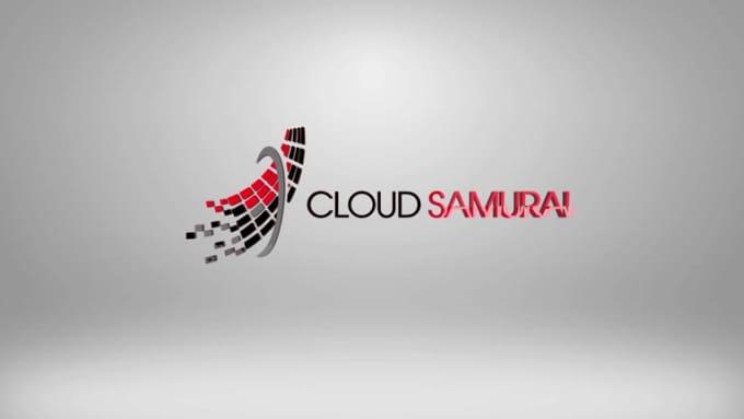 Cloud Samurai 2