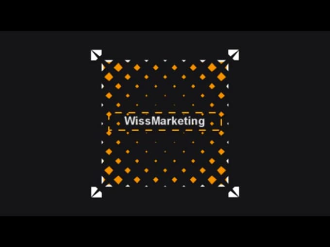 wissmarketing