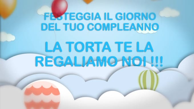 Birthday_Italian_2