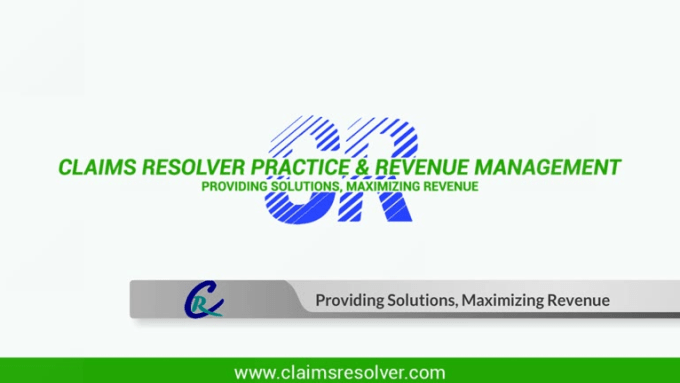 Claims Resolver