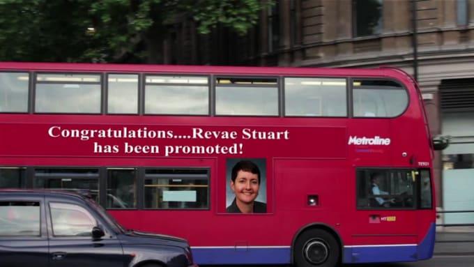Revae Stuart