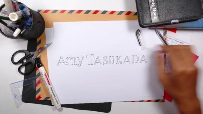 Amy Tasukada 1080p