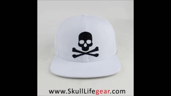 skulllife3