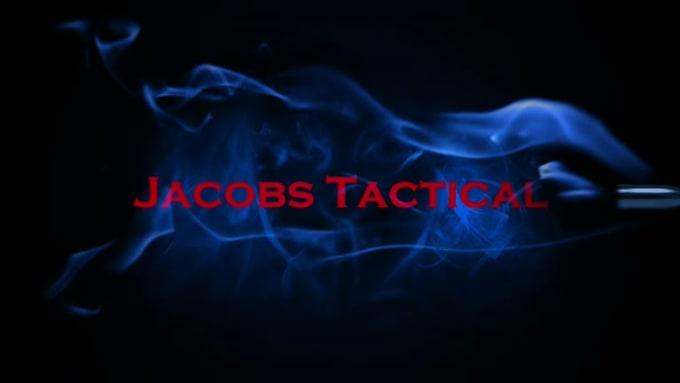 jacobsracing