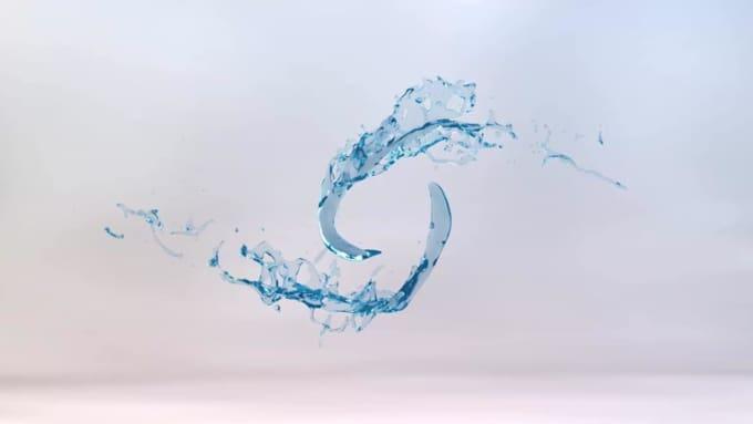 Flush logo v2