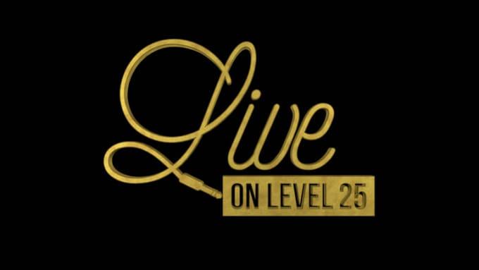 LiveLevel25 2