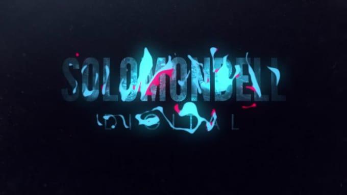Solomonbell 1080p