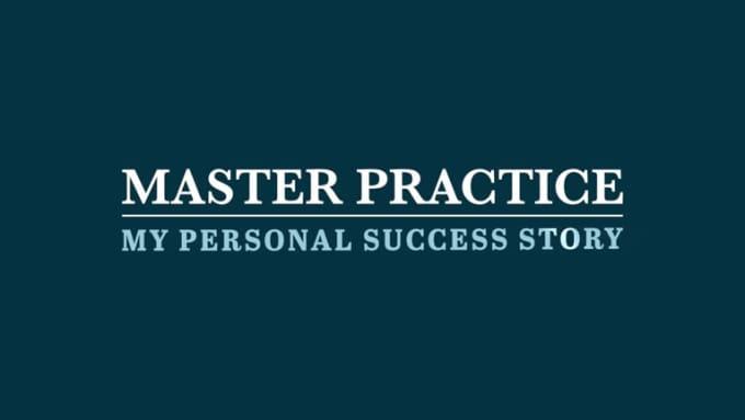 Master Practice_1280_2