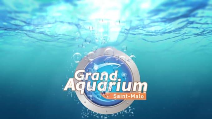 Grand_Aquarium_Full_HD_1920X1080_version3