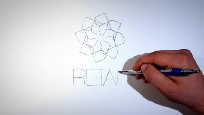 REtailAwards
