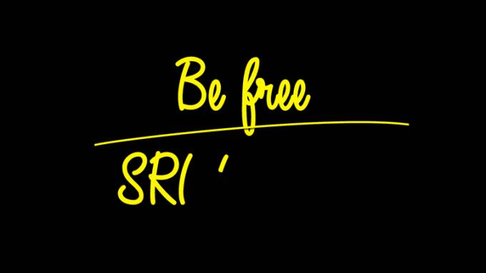 Be Free_Option2_1